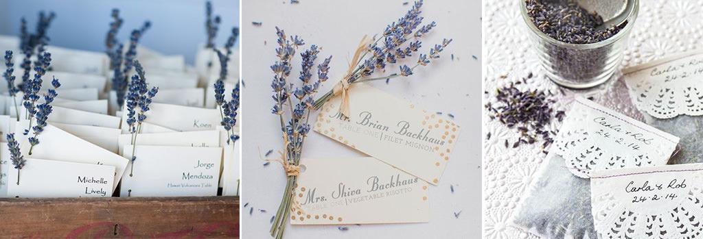 esküvői meghívó - kép 4 - levendula